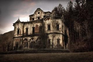 Indice luoghi misteriosi e paesi fantasma  IL BLOG SULL
