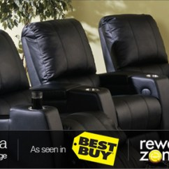 Movie Theaters With Lounge Chairs Best Desk For Gaming The Theaterschairs If You Are Putting A Home Theater Together Then One Of Key Areas To Recreate Experience Is Because It Defines