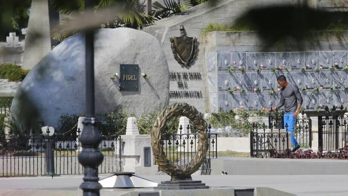 Dimon Funeral Home