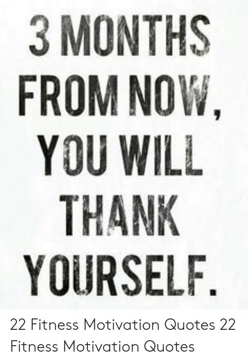 Wednesday Fitness Motivation Quotes Motivational Quotes