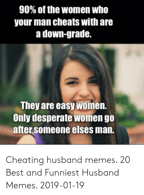 Memes About Cheaters : memes, about, cheaters, Funny, Cheating, Quotes, Anime, Mania