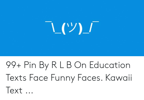 99 pin by r