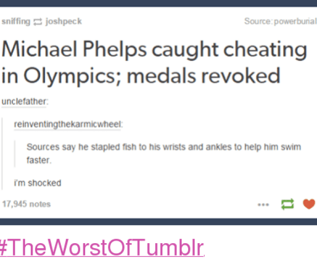 Cheating Funny And Tumblr Sniffing Joshpeck Source Power Burial Michael Phelps Caught