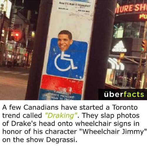 wheelchair jimmy meme chair design wood 25 best memes draking jimmie photos of drake