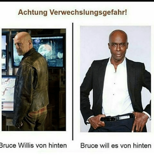 Image Result For Bruce Willis