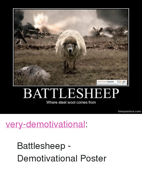 fake motivational poster quotes