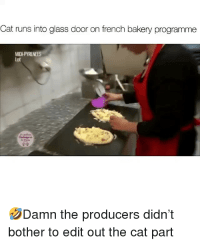25+ Best Memes About the Producers | the Producers Memes