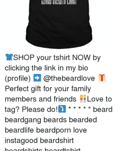 Beard memes and grandpa  manly caveman trucker sea captain hillbilly big also grizzly rh me