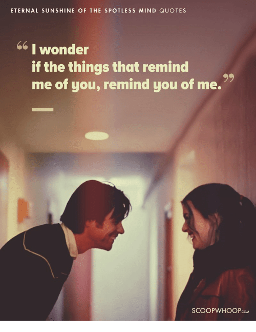 Eternal Sunshine Of The Spotless Mind Quote Alexander Pope : eternal, sunshine, spotless, quote, alexander, Alexander, Quotes, Eternal, Sunshine, Meaning