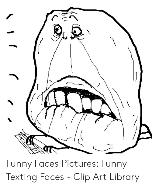 funny faces pictures funny
