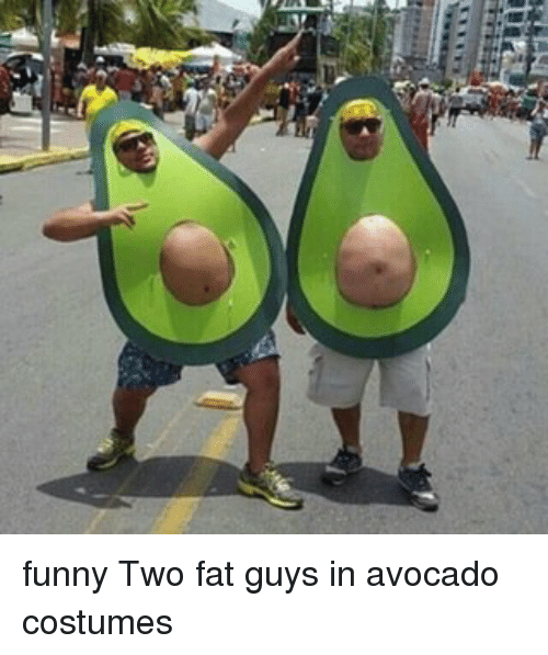 funny two fat guys