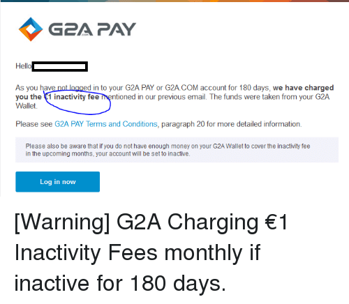 g2a pay hello as