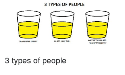 Image result for glass of piss funny