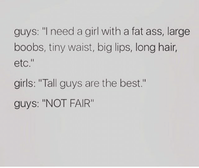 Fat Ass Memes And  F F A  Guys I Need A Girl With