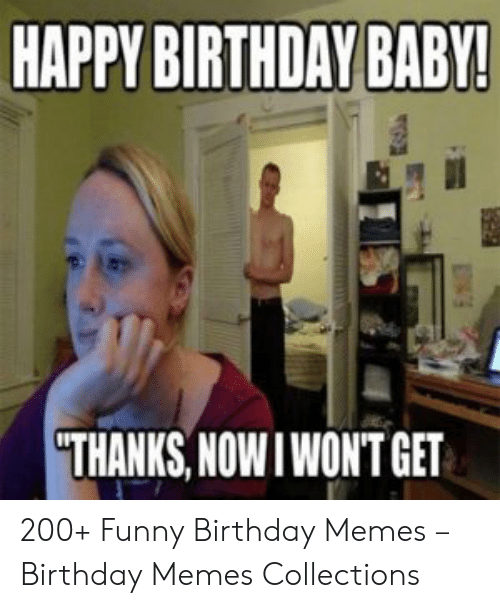Funny Office Birthday Memes : funny, office, birthday, memes, Funny, Birthday, Memes, Office, Space, Factory
