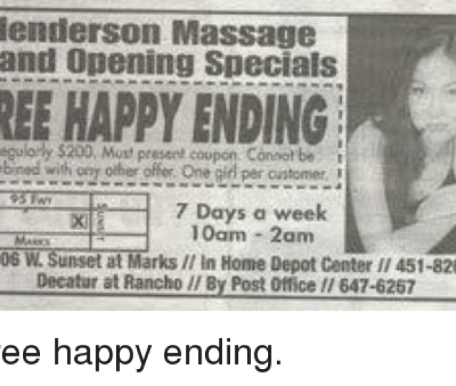 Bailey Jay Massage And Post Office Henderson Massage Grand Opening Specials Free Happy