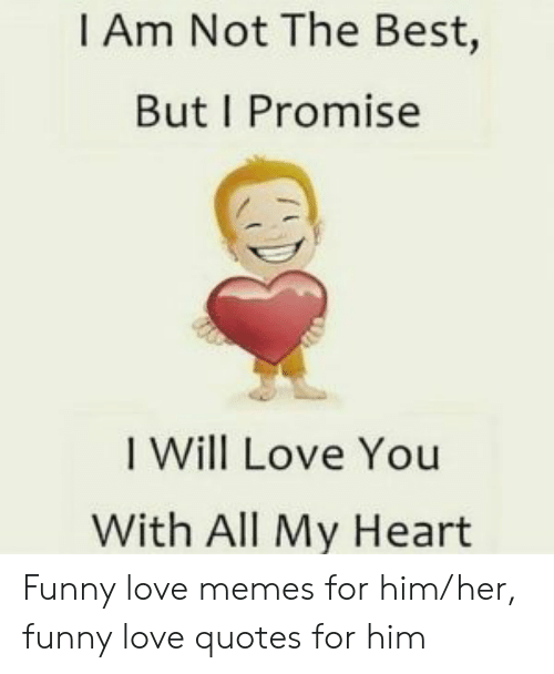 I Love You Quotes For Him Funny : quotes, funny, Funny, Quotes, Collection