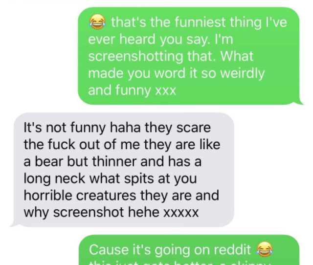 Funny Reddit And Scare I Hate Llamas Xxxxzx Why The Fuck Do You