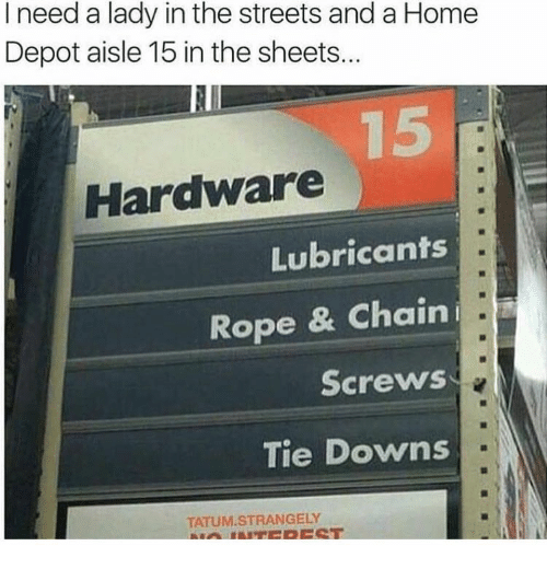 Plywood Screws Home Depot