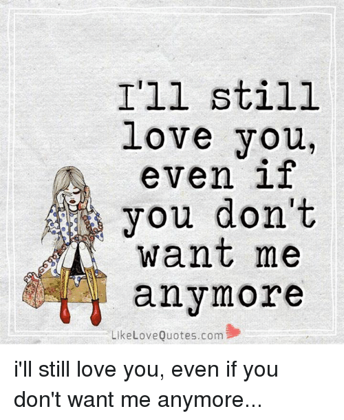 You Don T Love Me Anymore Quotes : anymore, quotes, Anymore, Quotes, Hover
