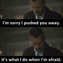 25 Best Memes About House Md House Md Memes