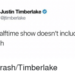Chair Exercise Justin Timberlake Upper Body If The Halftime Show Doesn T Include Titty It S Reddit And Trash Jtimberlake