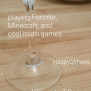 25 Best Memes About Cool Math Games Cool Math Games Memes