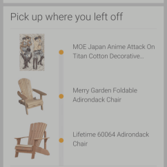 Merry Garden Adirondack Chair Exercises For Seniors Lig 0249 Amazon Prime Amazoncom See All Upcoming Deals Pick Up Where Previous Next