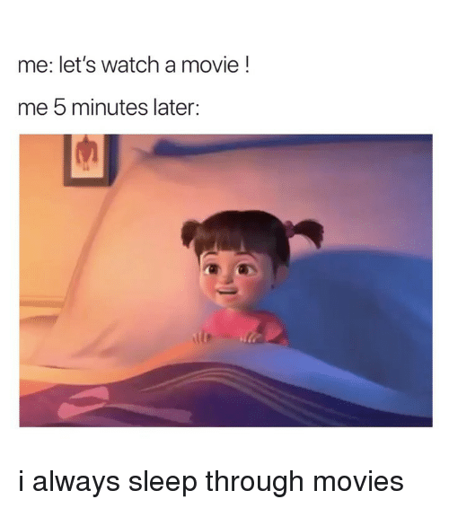 Movies Movie And Watch Me Lets Watch A Movie Me 5