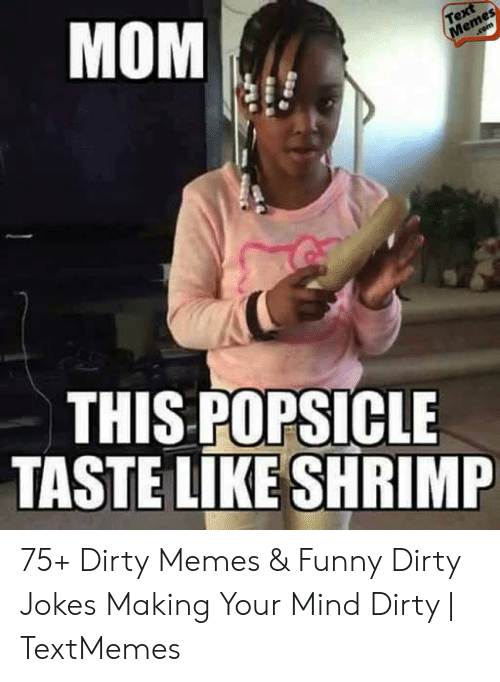Funny Dirty Picture : funny, dirty, picture, Funny, Memes, Dirty, Images