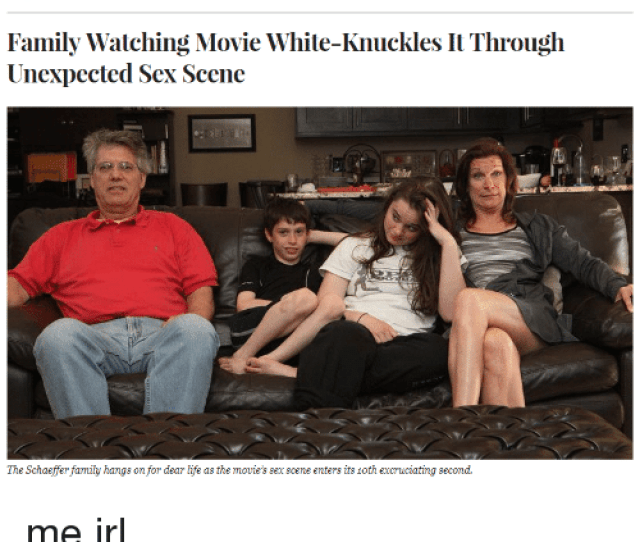 Family Life And Movies News  Vo Iss Vol 49