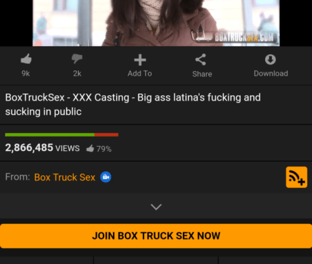 Ass Fucking And Sex O Rn Hub Remove Ads K