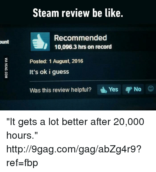 25 best funny steam