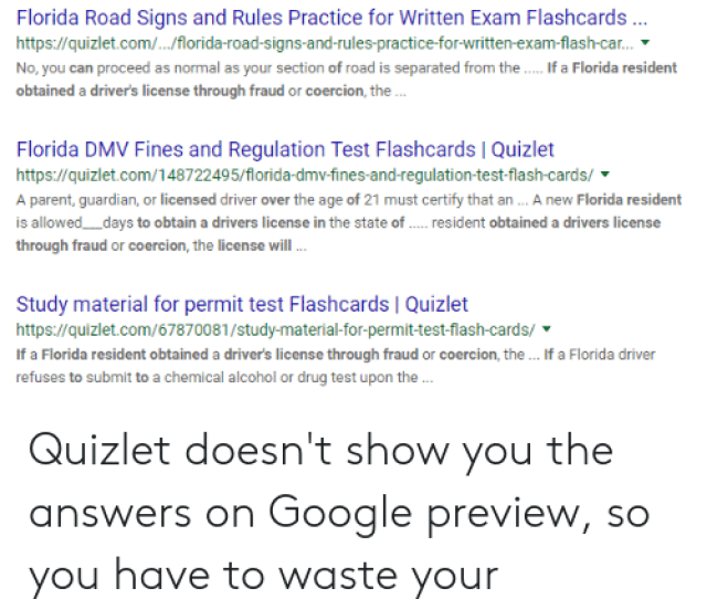 3321 Final Exam Flashcards Quizlet – Home Garden And Kitchen✓