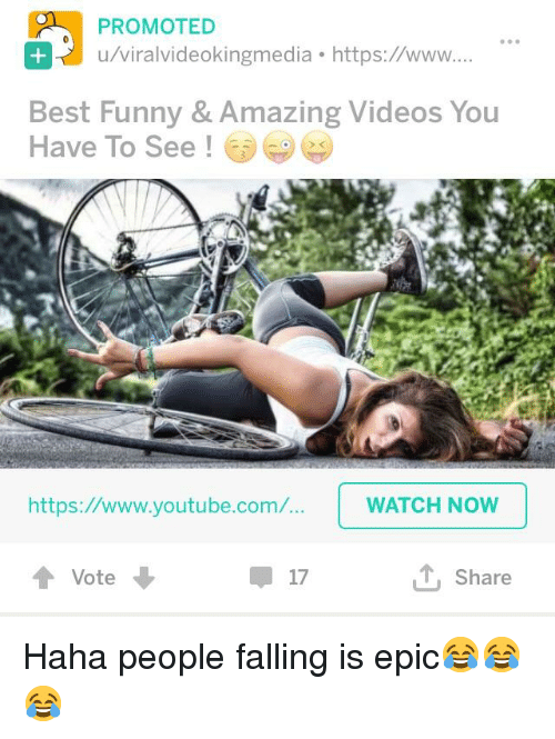 Funny Videos Old People Falling : funny, videos, people, falling, Funny, Videos, People, Falling