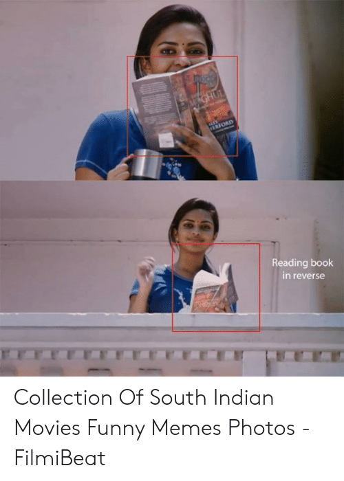 South Indian Movie Funny : south, indian, movie, funny, Reading, Reverse, Collection, South, Indian, Movies, Funny, Memes, Photos, FilmiBeat, ME.ME