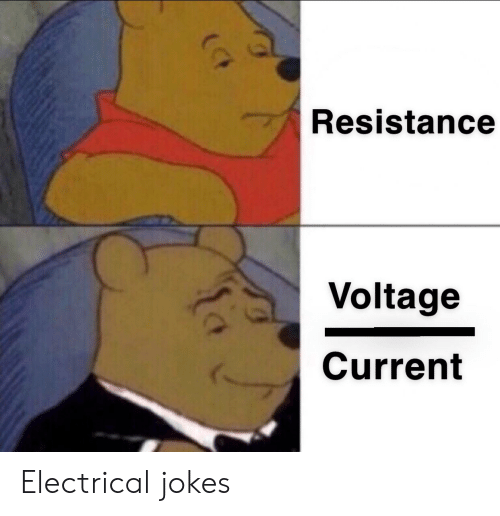 The Current Is Greatest Where The Resistance Is Least And The Current