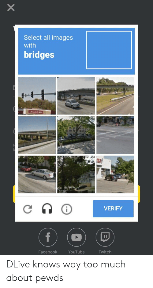 select all images with