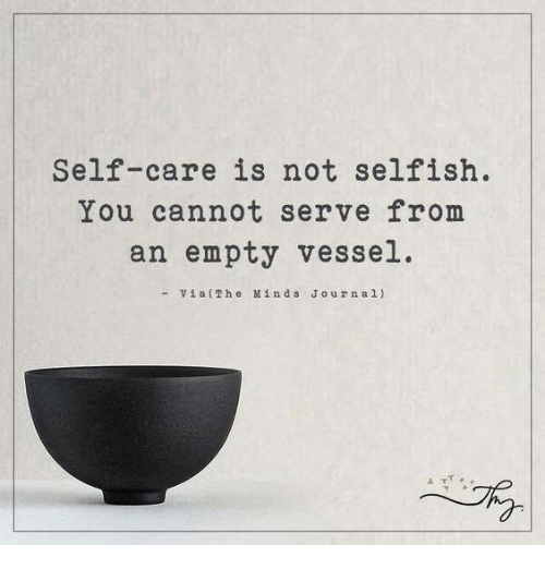 self-care-is-not-selfish-you-cannot-serve-from-an-15836219.png