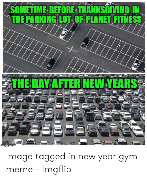 Planet Fitness New Year's Hours 2021 - New Year Wiki