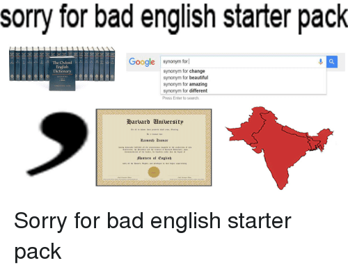 sorry for bad english