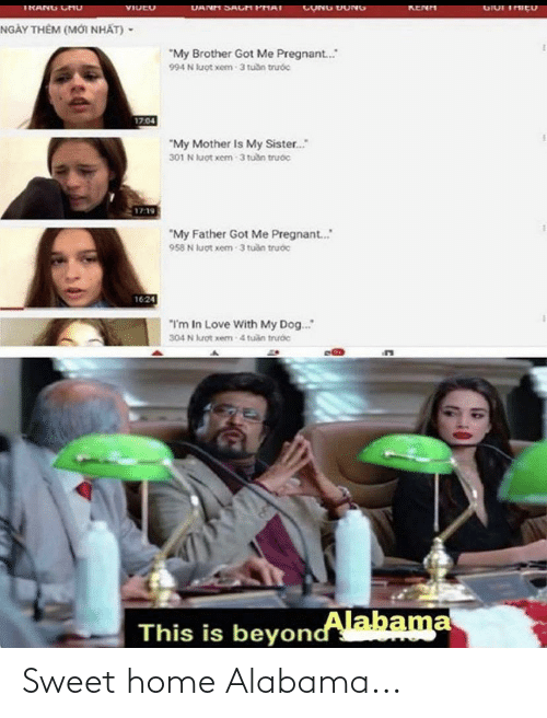 I didnt wanna upload them separately which will result in them getting stolen and put in others' c. Sweet Home Alabama Alabama Meme On Me Me