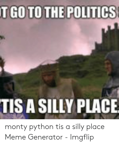Memebase - monty python - All Your Memes In Our Base - Funny...
