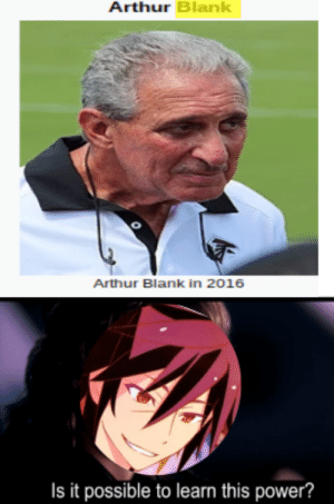 Arthur Blank Meme : arthur, blank, Arthur, Blank, Memes, Players, Memes,, Values, Ghosted