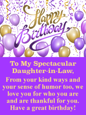 Happy Birthday Memes Daughter : happy, birthday, memes, daughter, Daughter, Birthday, Memes, Happy, Memes,, Mother, Wishes