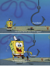 2 Minutes Later Spongebob : minutes, later, spongebob, SpongeBob, Memes, Template, Memes,, Mocking, Blank