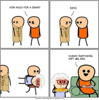 25 best cyanide and