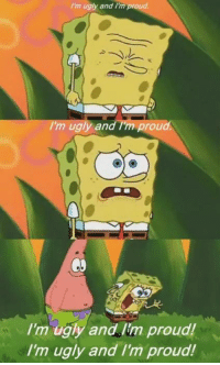 Spongebob Am I Ugly : spongebob, Spongebob, Wallpaper