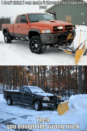What Does Dodge Stand For Joke : dodge, stand, Chevy, Bashing, Memes, Stand, Behind