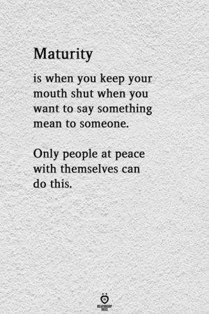 Funny Quotes About Keeping Your Mouth Shut : funny, quotes, about, keeping, mouth, Mouth, Memes, Mouthful, Memes,, Mouthing